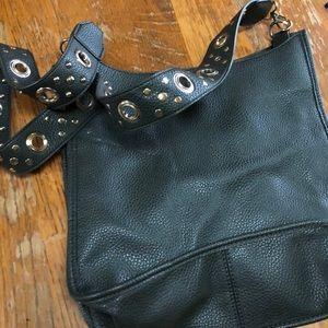 Gorgeous Whbm handbag